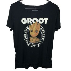 Marvel Guardians of the Galaxy VOL. 2 Baby Groot